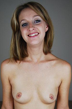 Kriselle kavana and dallas diamondz jerky girls handjob - 1 part 9